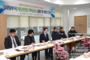 안병용 의정부시장, 행정혁신위원회 제40차 문향재 조찬포럼 개최