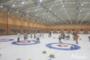 의정부컬링경기장 시민무료체험 교실 운영 및 컬링그리컵 개최