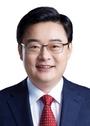 김성원 국회의원, 골목상권 영세 자영업 보호 나섰다