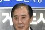 포천 박윤국 시장, 의정부시 쓰레기소각장 이전 공개 반대