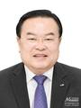 경기 양주 이성호 시장 '경기북부로 공공기관 추가이전 검토' 적극협조 표명