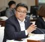 경기 의정부시의회 임호석 의원 도봉운전면허시험장 이전 상생발언